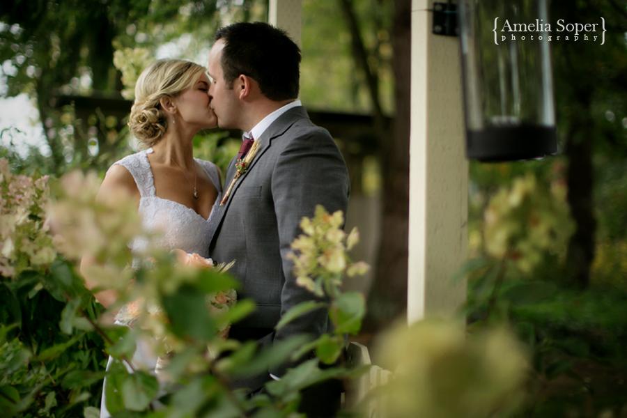 Kyle + Kelsey | Kelley Farm Wedding