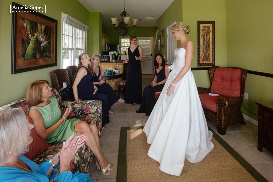 Florida Keys Wedding | Kyle and Molly