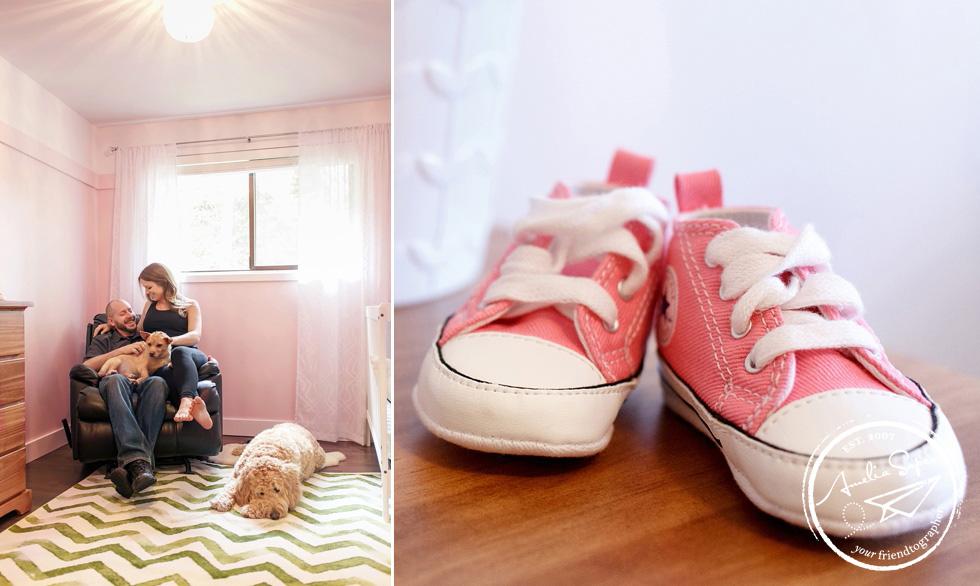 MaternityBlog_06