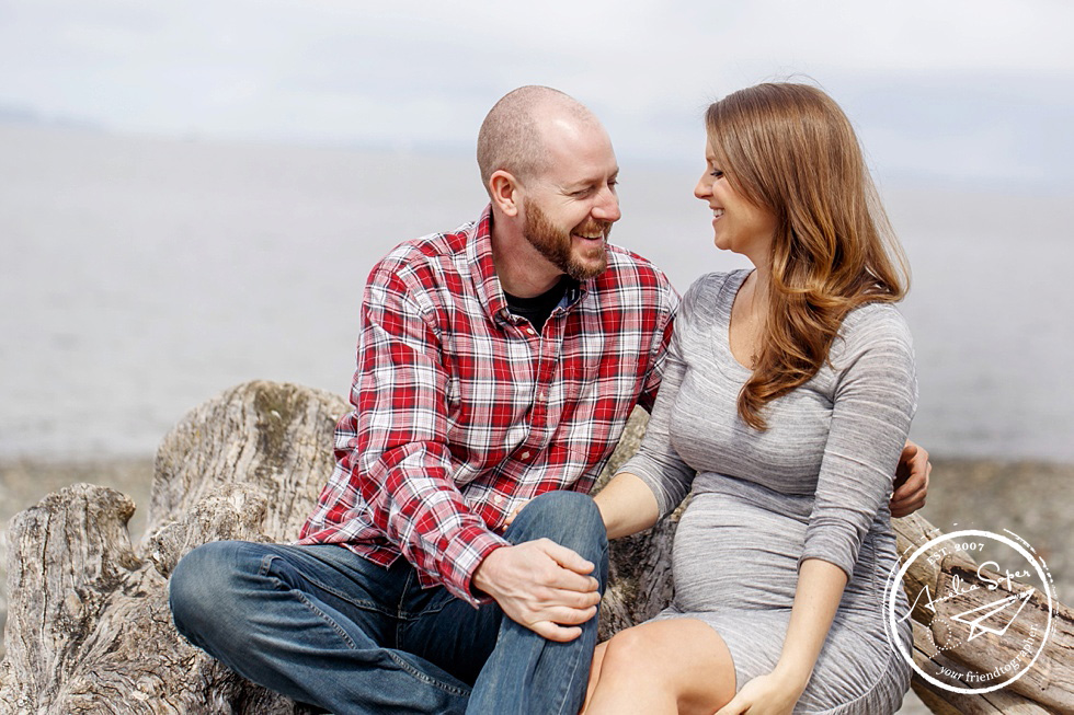 MaternityBlog_15