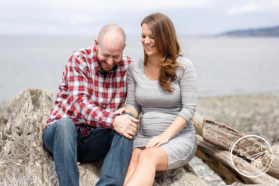 MaternityBlog_16