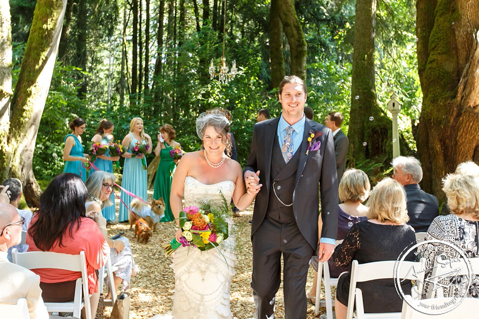 twin willow gardens wedding