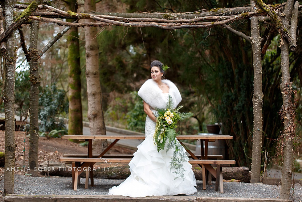 Weddings In Woodinville 2016 Amelia Soper Photography