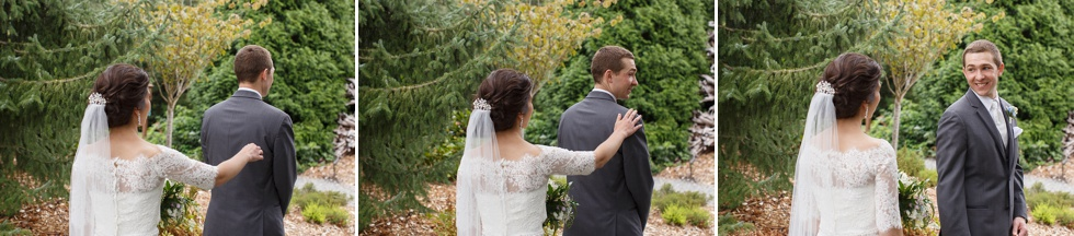 Willows_Lodge_Wedding_Muellers_Soper_Photography_007
