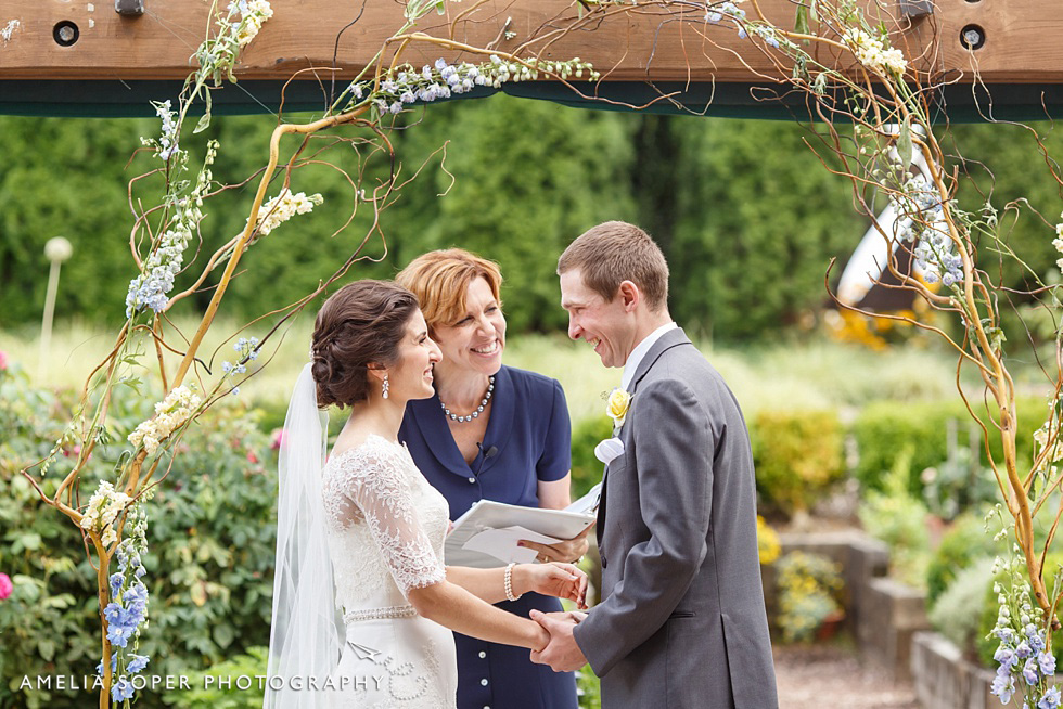 Willows_Lodge_Wedding_Muellers_Soper_Photography_023