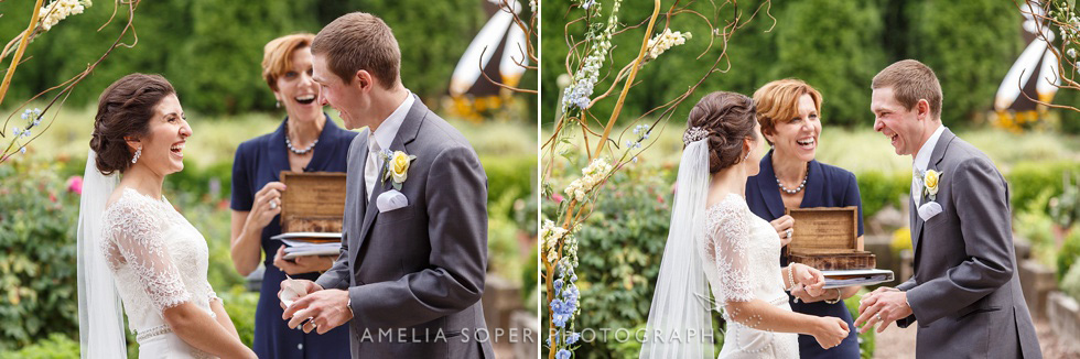 Willows_Lodge_Wedding_Muellers_Soper_Photography_026
