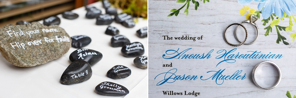 Willows_Lodge_Wedding_Muellers_Soper_Photography_031