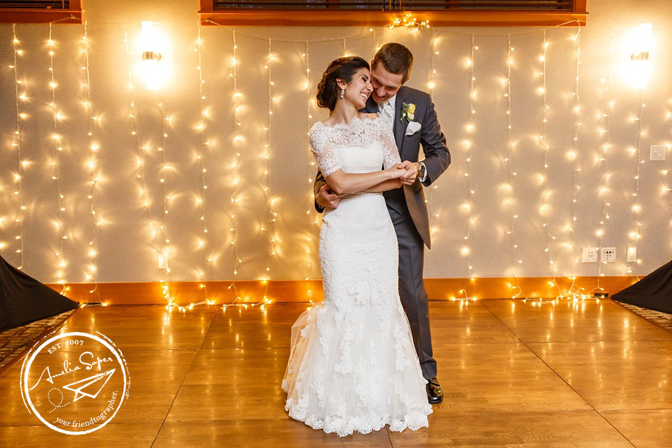 Willows_Lodge_Wedding_Muellers_Soper_Photography_038