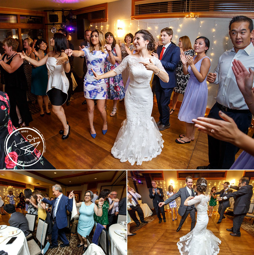 Willows_Lodge_Wedding_Muellers_Soper_Photography_040