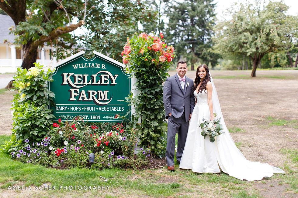 KelleyFarmWedding_SoperPhotography_DerekShannon_31