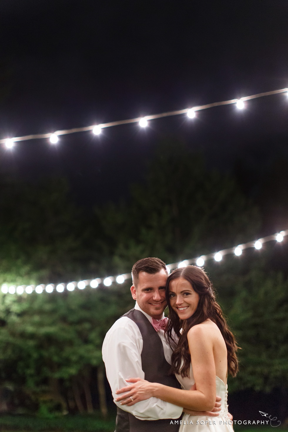 KelleyFarmWedding_SoperPhotography_DerekShannon_46