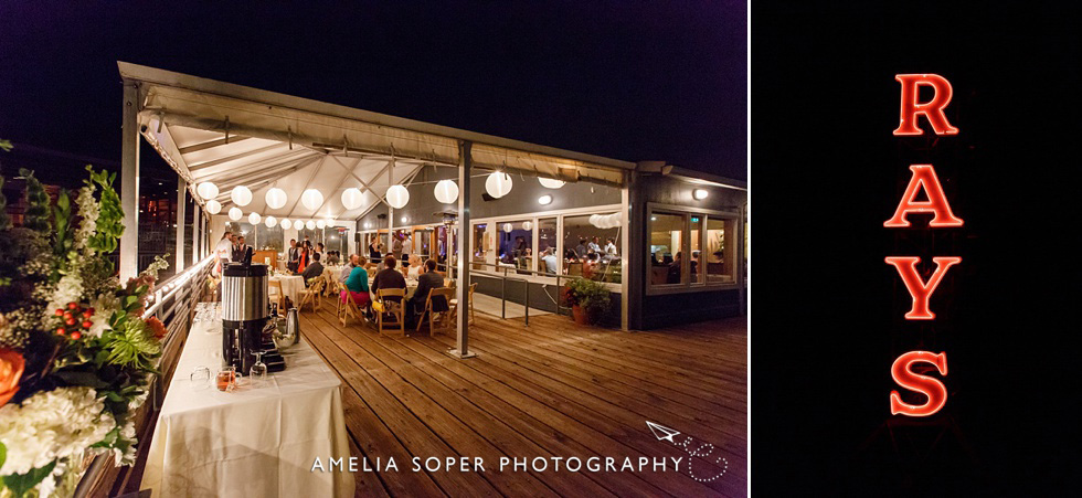 RaysBoathouseWedding_SoperPhotography_KittyNick_38