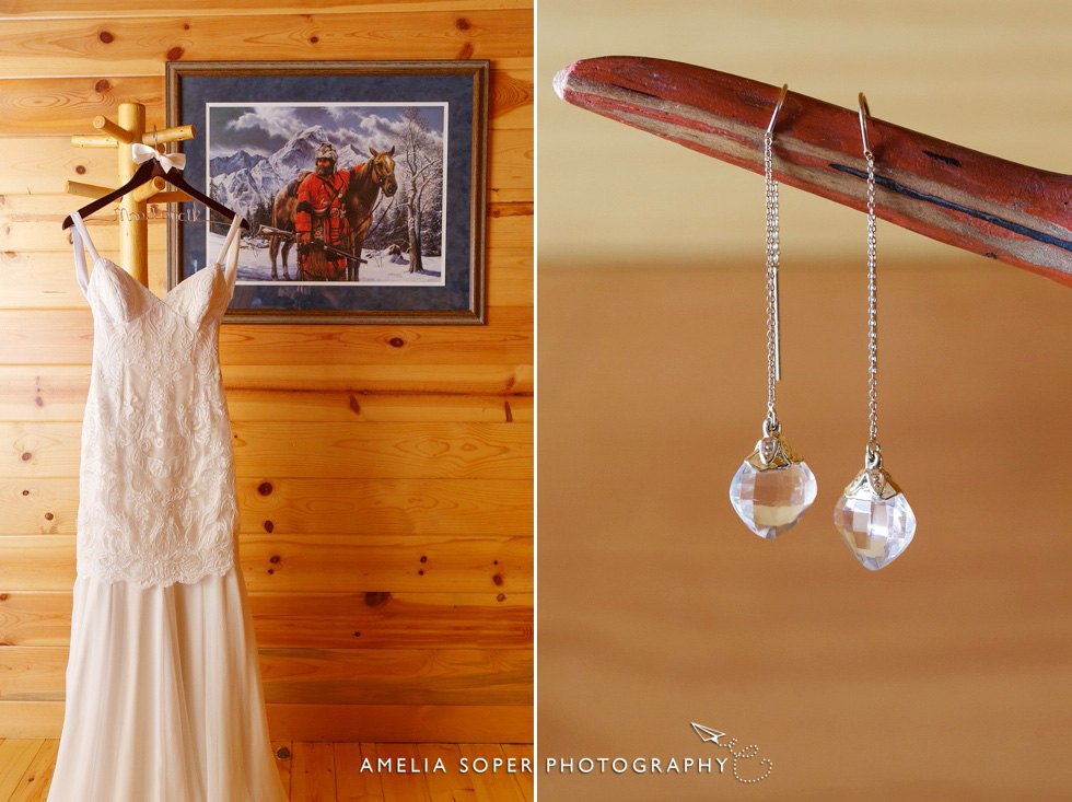 MountainSpringsLodgeWedding_SoperPhotography_CassieEmily_02