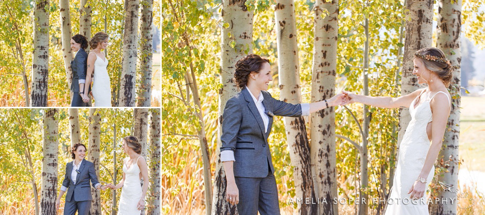 MountainSpringsLodgeWedding_SoperPhotography_CassieEmily_07