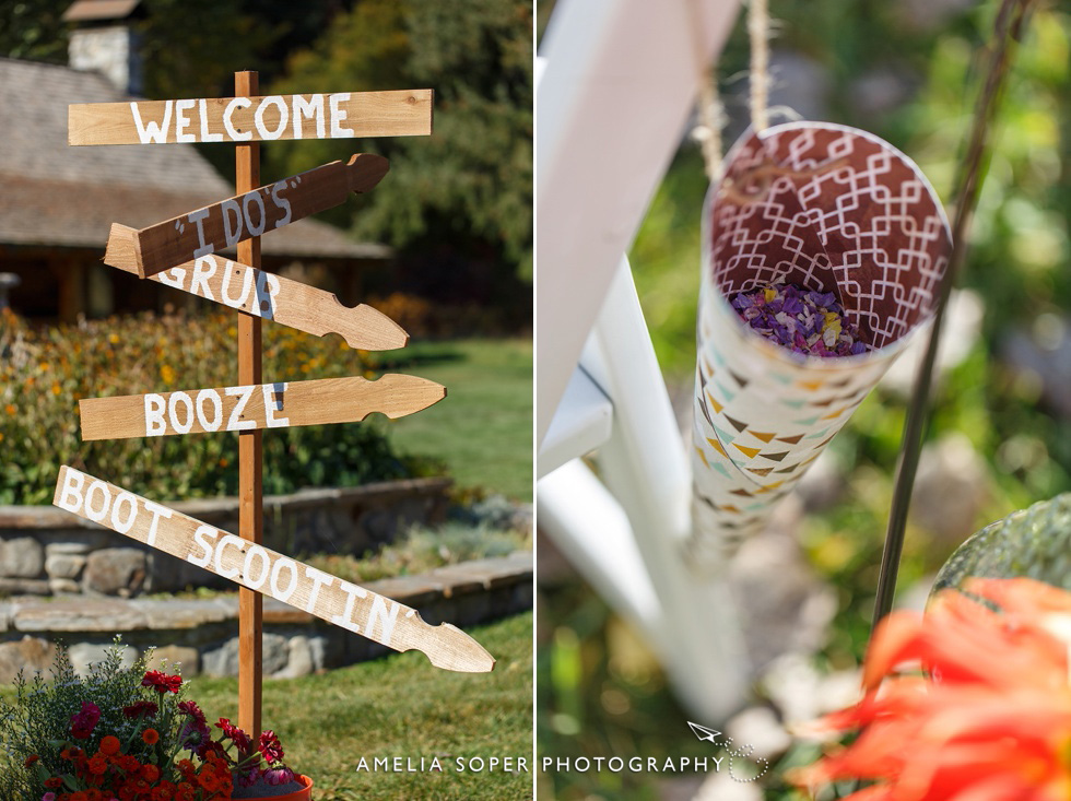 MountainSpringsLodgeWedding_SoperPhotography_CassieEmily_12