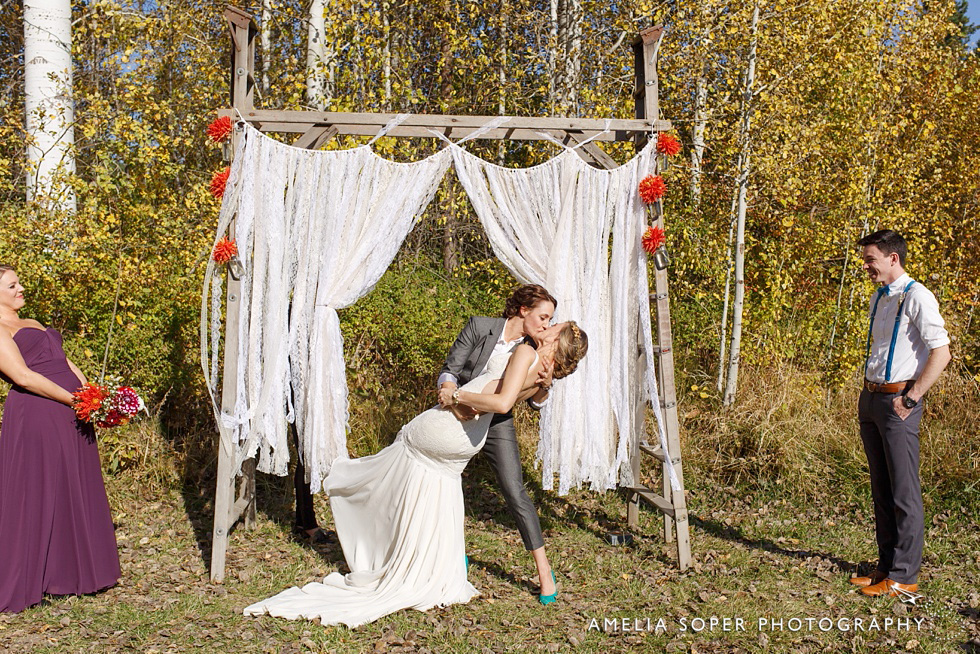 MountainSpringsLodgeWedding_SoperPhotography_CassieEmily_25