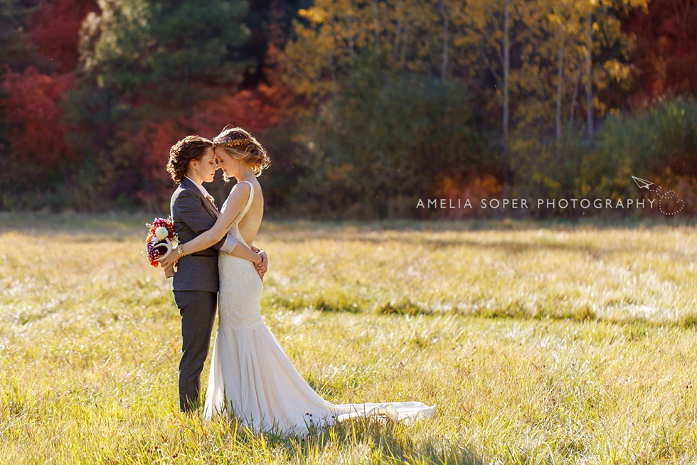MountainSpringsLodgeWedding_SoperPhotography_CassieEmily_27