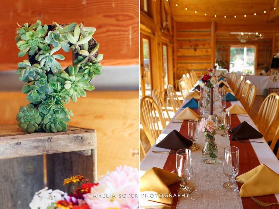 MountainSpringsLodgeWedding_SoperPhotography_CassieEmily_31