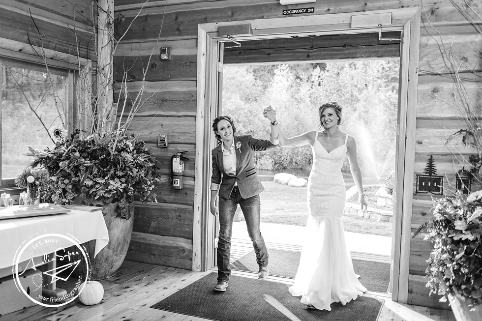 MountainSpringsLodgeWedding_SoperPhotography_CassieEmily_32