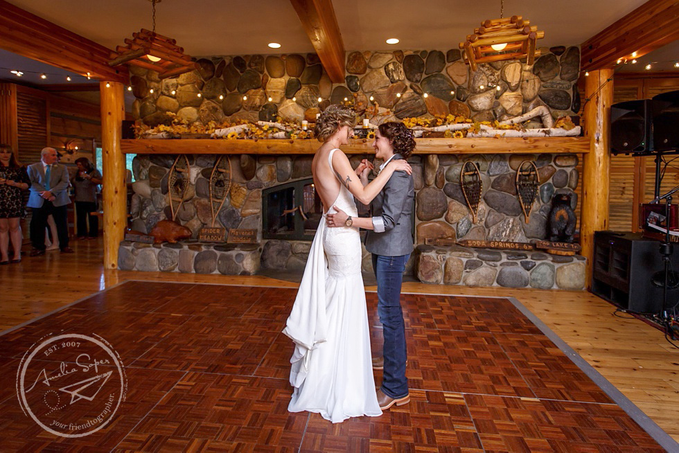 MountainSpringsLodgeWedding_SoperPhotography_CassieEmily_44