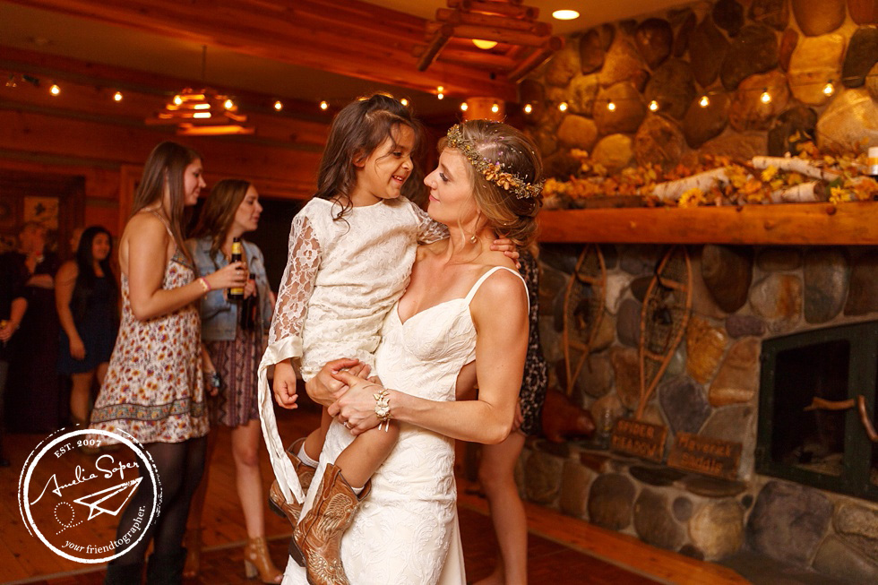 MountainSpringsLodgeWedding_SoperPhotography_CassieEmily_56