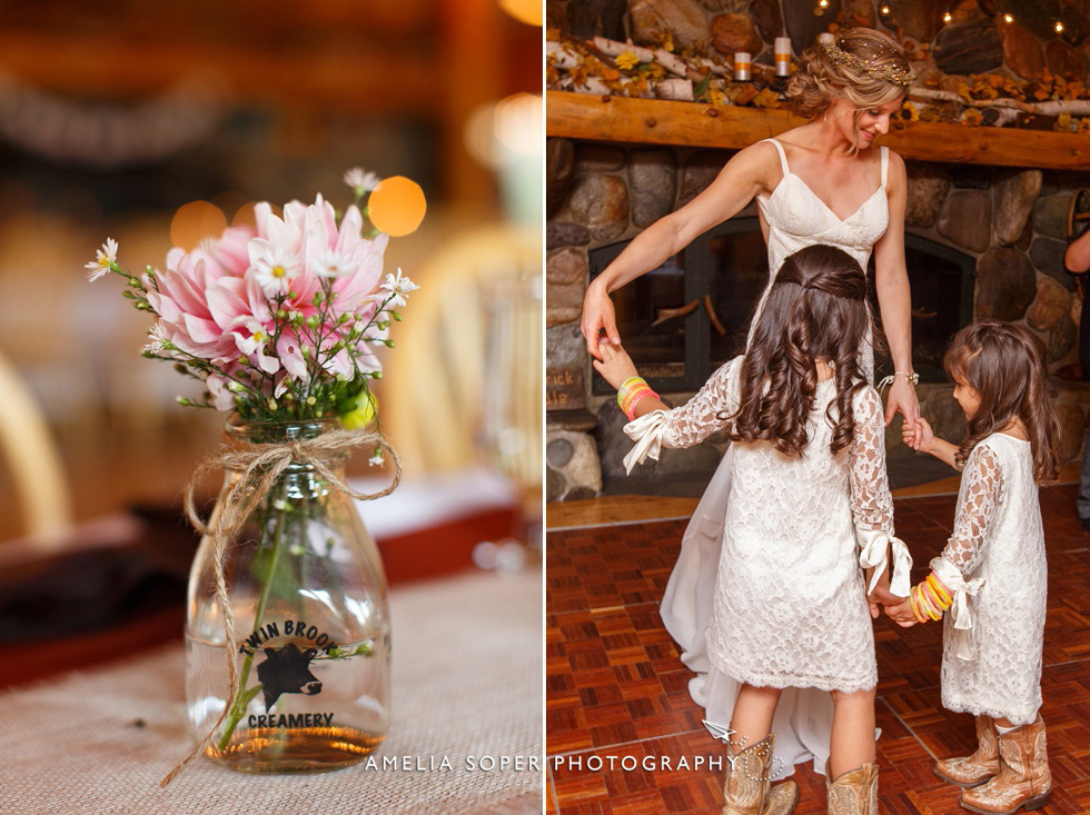 MountainSpringsLodgeWedding_SoperPhotography_CassieEmily_57