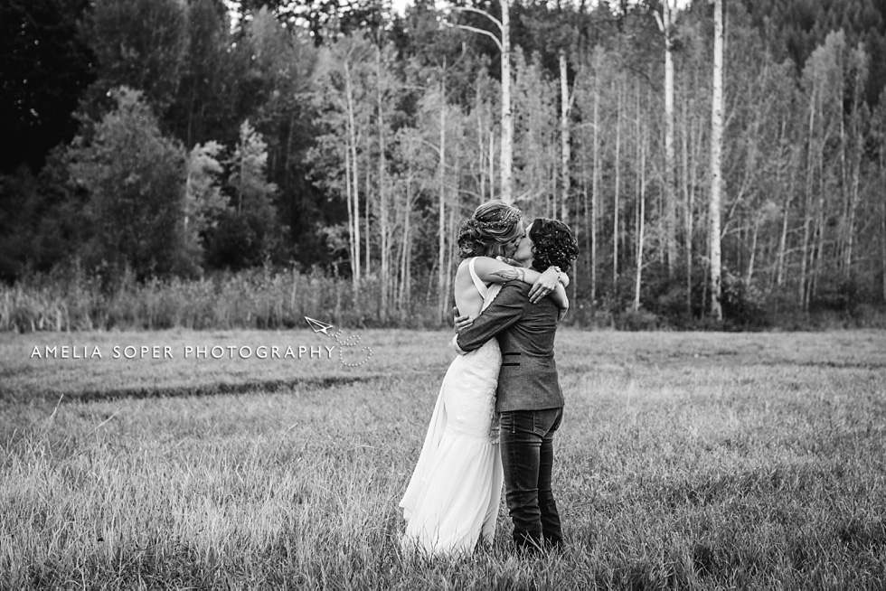 MountainSpringsLodgeWedding_SoperPhotography_CassieEmily_59