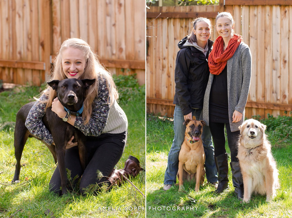 LifeStylePetPhotography_SoperPhotography_011