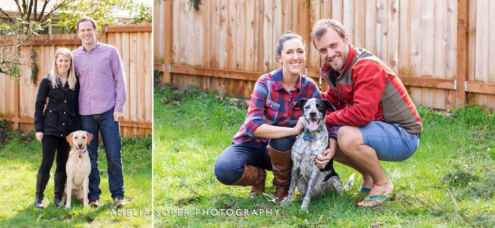 LifeStylePetPhotography_SoperPhotography_013