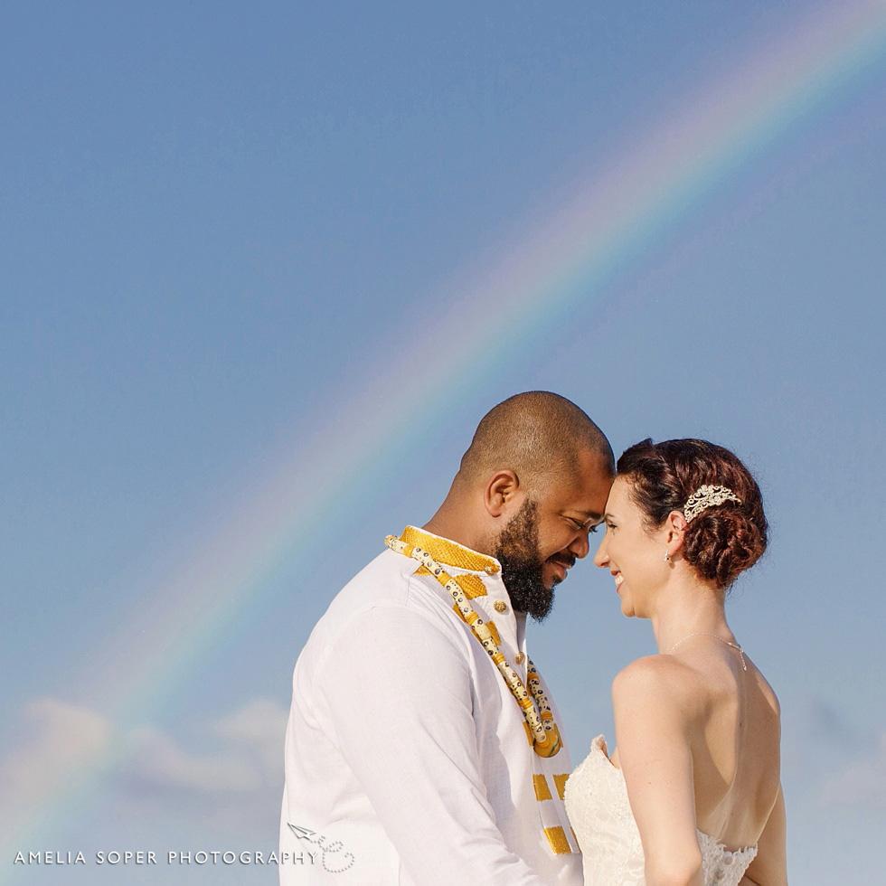 JamaicanWedding_SoperPhotography_RobynAbe_01