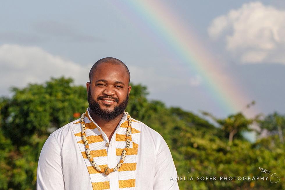JamaicanWedding_SoperPhotography_RobynAbe_17