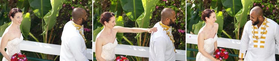 JamaicanWedding_SoperPhotography_RobynAbe_20