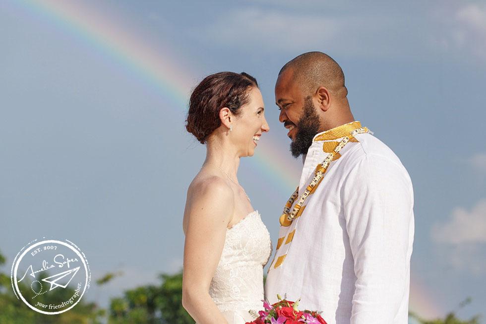 JamaicanWedding_SoperPhotography_RobynAbe_25