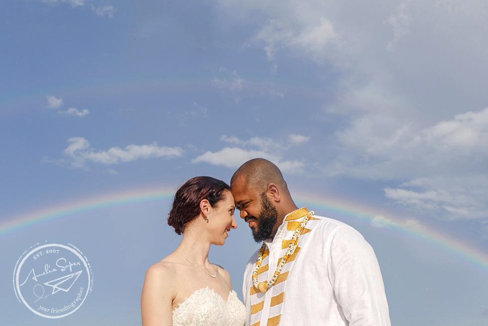 JamaicanWedding_SoperPhotography_RobynAbe_26