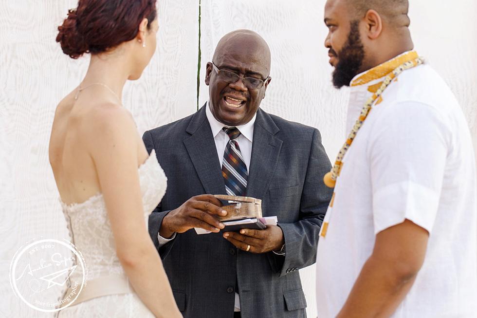 JamaicanWedding_SoperPhotography_RobynAbe_31