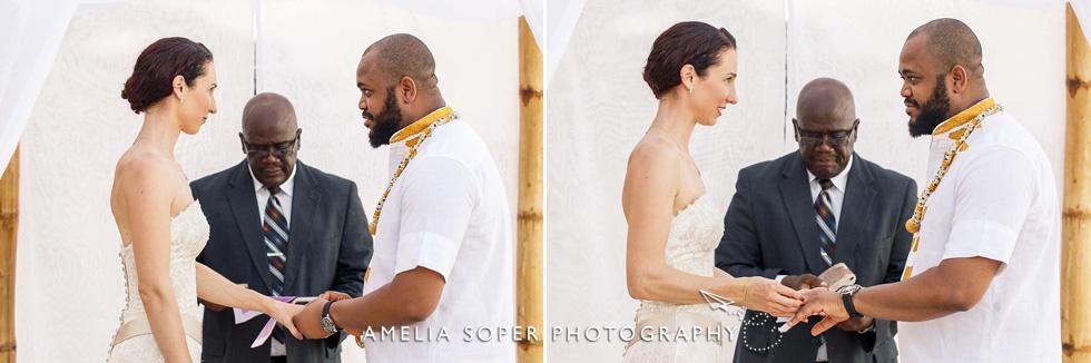 JamaicanWedding_SoperPhotography_RobynAbe_32