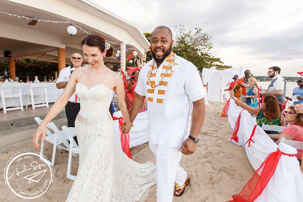 JamaicanWedding_SoperPhotography_RobynAbe_35