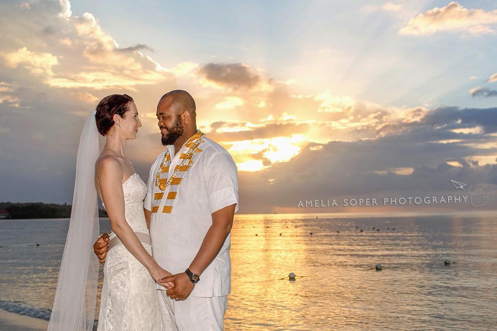 JamaicanWedding_SoperPhotography_RobynAbe_44