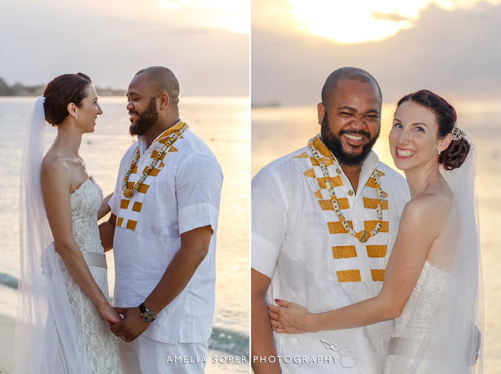 JamaicanWedding_SoperPhotography_RobynAbe_45