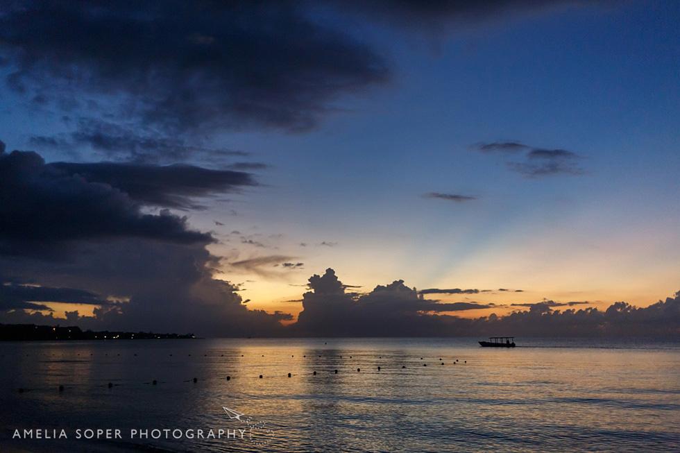 JamaicanWedding_SoperPhotography_RobynAbe_47