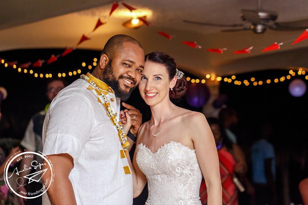 JamaicanWedding_SoperPhotography_RobynAbe_49