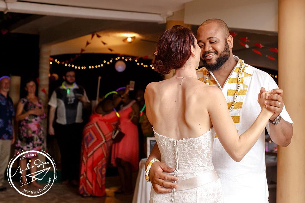 JamaicanWedding_SoperPhotography_RobynAbe_51