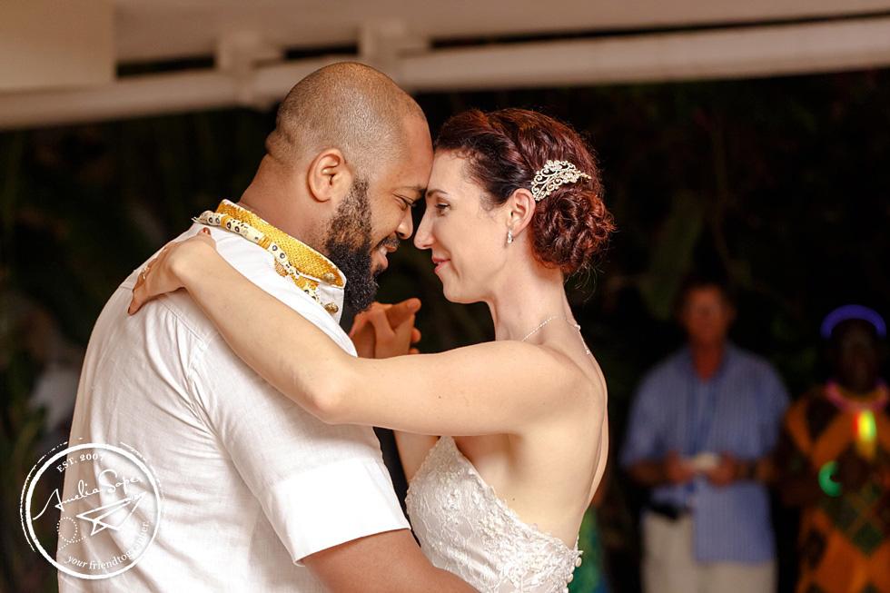 JamaicanWedding_SoperPhotography_RobynAbe_52