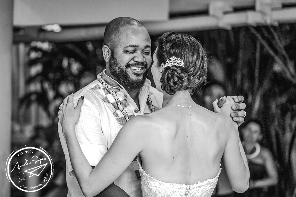 JamaicanWedding_SoperPhotography_RobynAbe_53