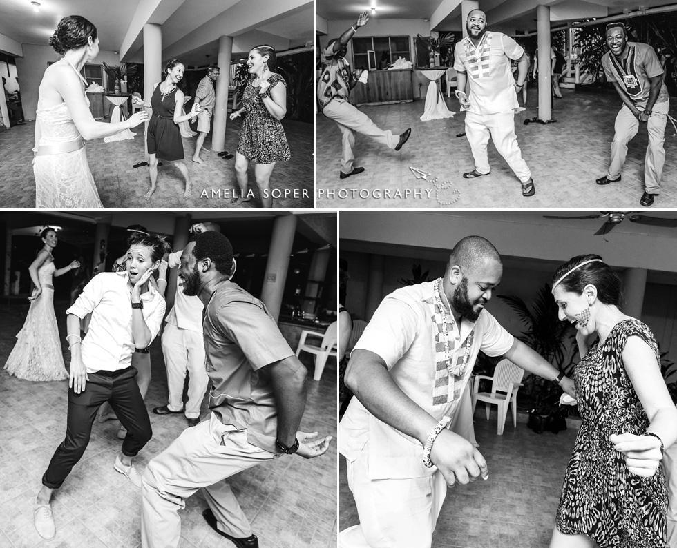 JamaicanWedding_SoperPhotography_RobynAbe_55