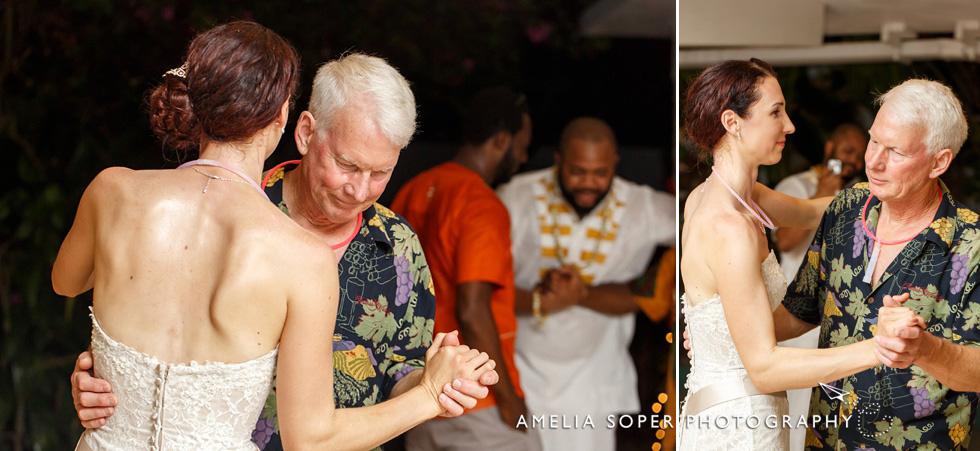JamaicanWedding_SoperPhotography_RobynAbe_56