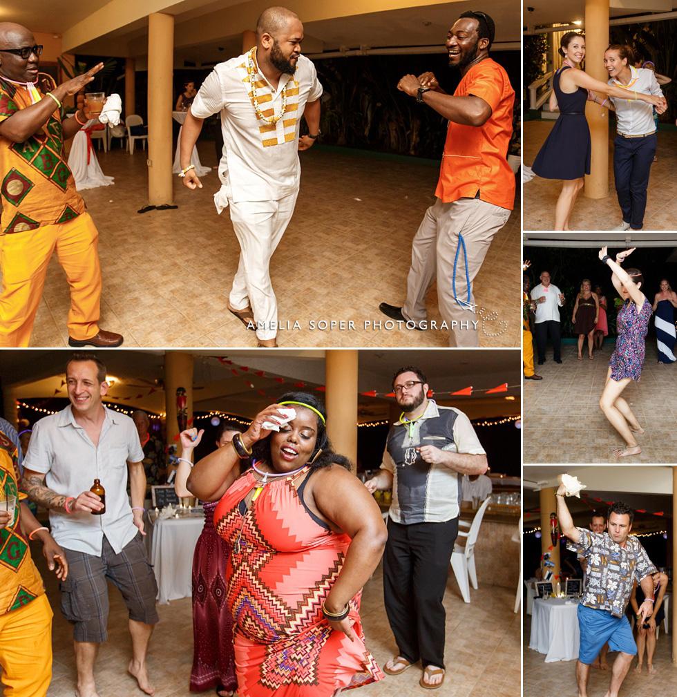 JamaicanWedding_SoperPhotography_RobynAbe_57