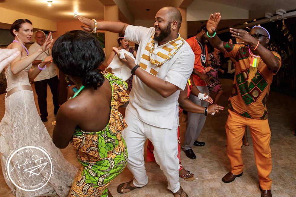 JamaicanWedding_SoperPhotography_RobynAbe_58