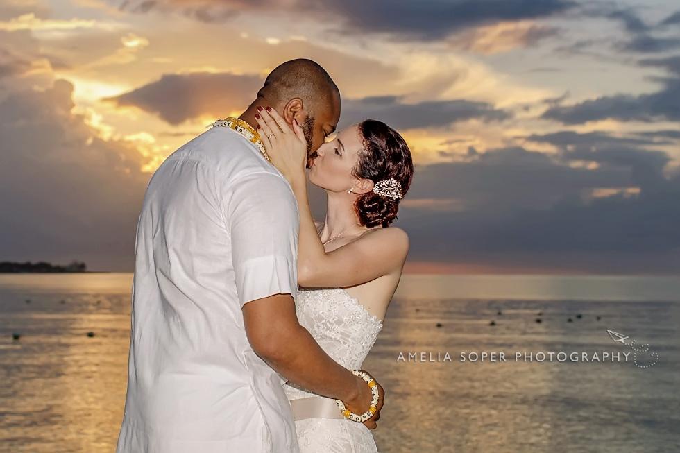 JamaicanWedding_SoperPhotography_RobynAbe_60