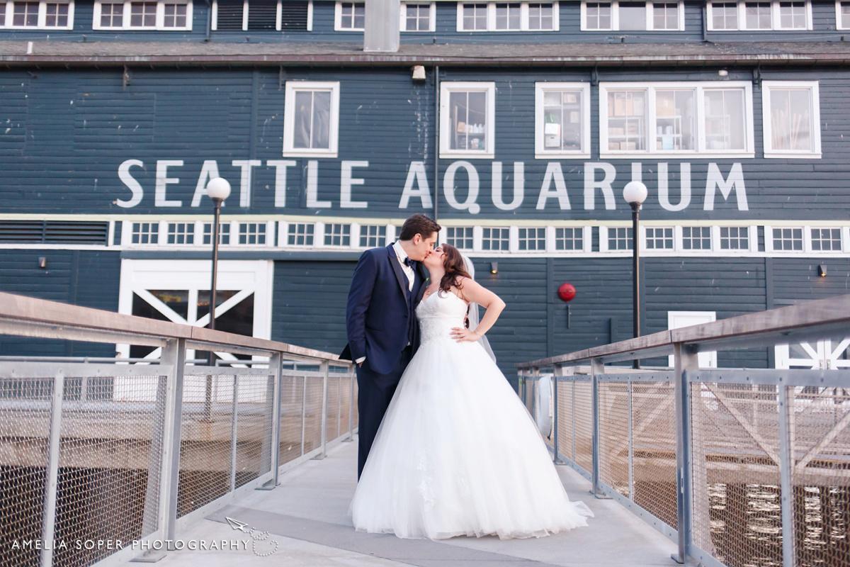 SeattleAquarium_KateJeff_SoperPhoto_33
